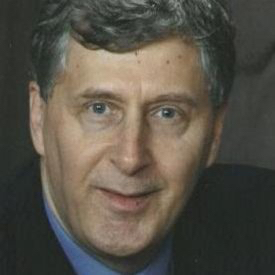 peter-mcmurtry